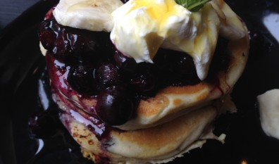 3x all-day breakfast hotspots